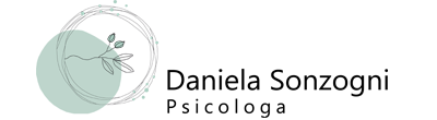Daniela Sonzogni Logo